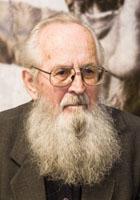 Jozef Jablonický